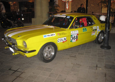 CP2009_3