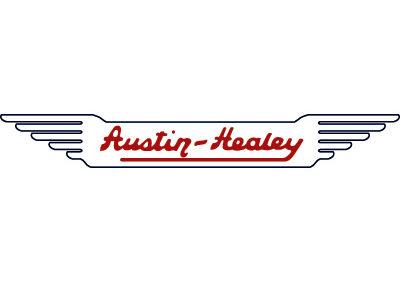 AustinHealeyWings-color