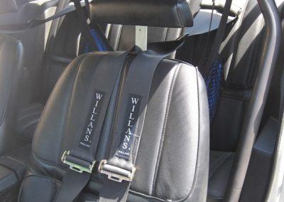 Chevrolet_Camaro_Z28_10