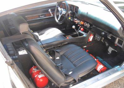 Chevrolet_Camaro_Z28_11