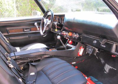 Chevrolet_Camaro_Z28_12