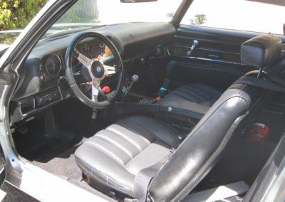 Chevrolet_Camaro_Z28_14