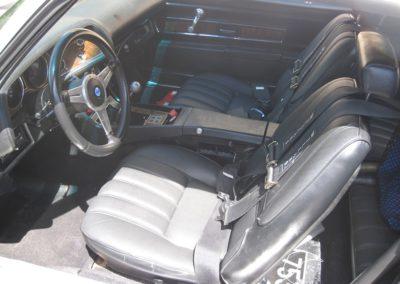 Chevrolet_Camaro_Z28_15