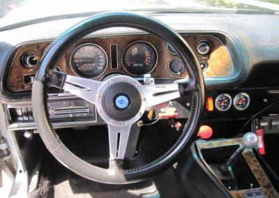 Chevrolet_Camaro_Z28_16