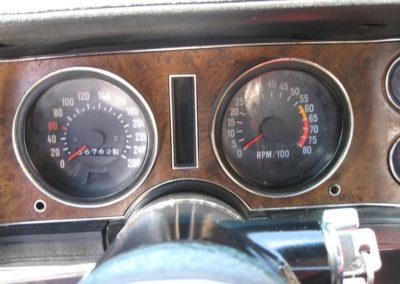 Chevrolet_Camaro_Z28_17