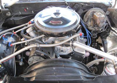 Chevrolet_Camaro_Z28_18