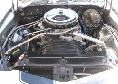 Chevrolet_Camaro_Z28_19