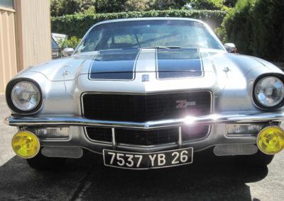 Chevrolet_Camaro_Z28_2