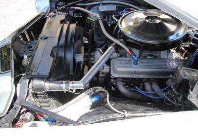 Chevrolet_Camaro_Z28_20