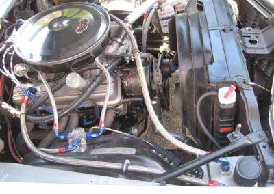 Chevrolet_Camaro_Z28_21