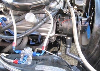Chevrolet_Camaro_Z28_22