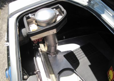 Chevrolet_Camaro_Z28_23