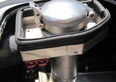 Chevrolet_Camaro_Z28_24