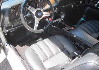 Chevrolet_Camaro_Z28_26