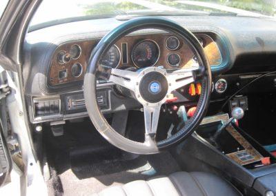 Chevrolet_Camaro_Z28_27