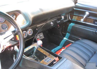 Chevrolet_Camaro_Z28_28