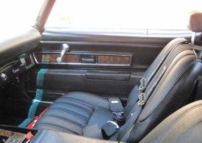 Chevrolet_Camaro_Z28_29
