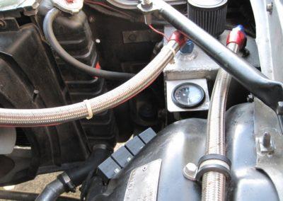 Chevrolet_Camaro_Z28_30
