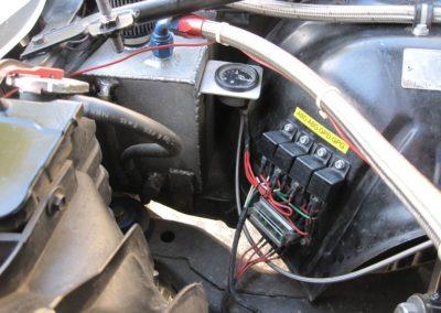 Chevrolet_Camaro_Z28_32