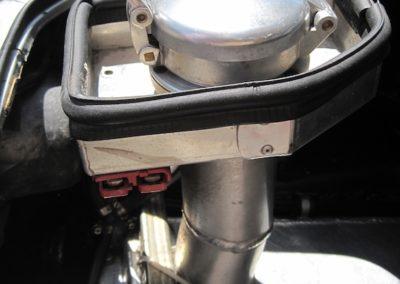 Chevrolet_Camaro_Z28_33