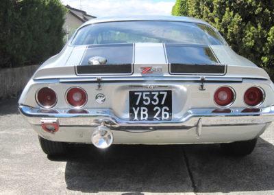 Chevrolet_Camaro_Z28_4