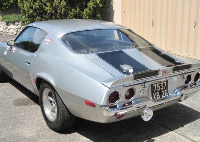 Chevrolet_Camaro_Z28_5