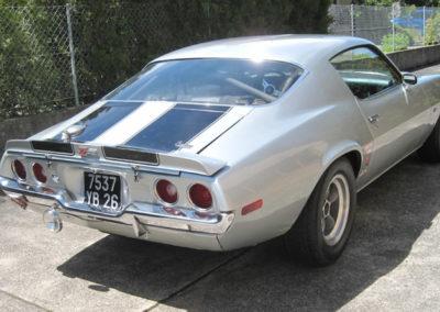Chevrolet_Camaro_Z28_6