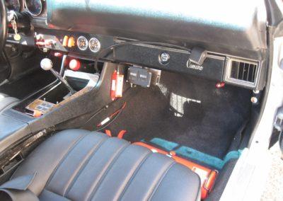 Chevrolet_Camaro_Z28_7