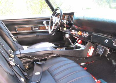 Chevrolet_Camaro_Z28_8