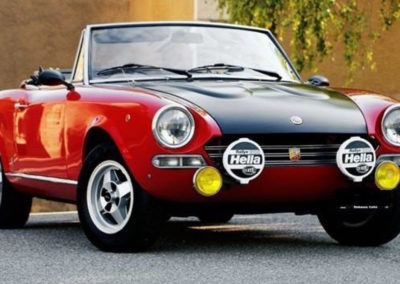 Fiat_124_Spider_1