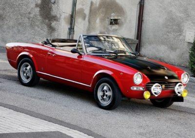 Fiat_124_Spider_2