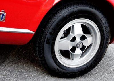 Fiat_124_Spider_9