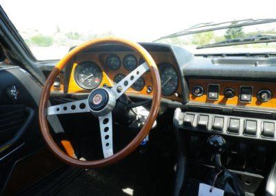 Fiat_Dino_2400_15