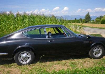 Fiat_Dino_2400_2