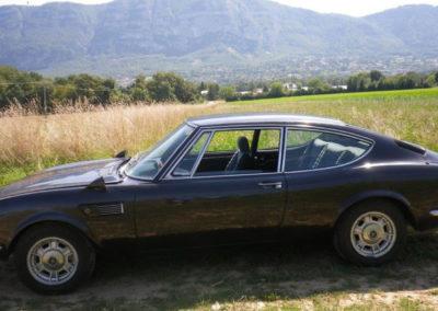 Fiat_Dino_2400_3