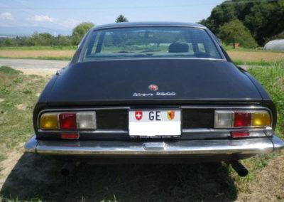 Fiat_Dino_2400_4
