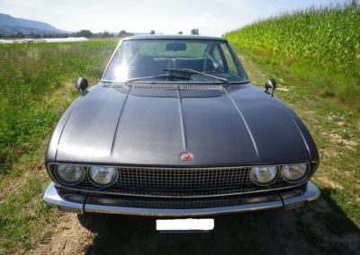 Fiat_Dino_2400_5