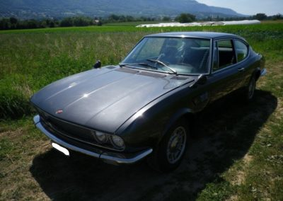 Fiat_Dino_2400_6