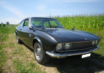 Fiat_Dino_2400_8
