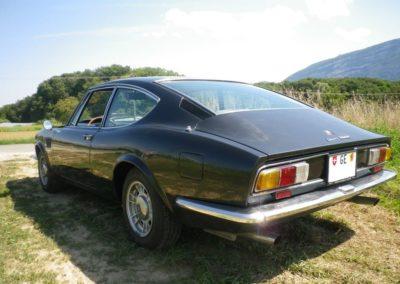 Fiat_Dino_2400_9