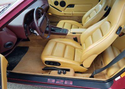 Porsche_928_S4_12